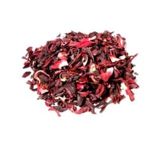 چای ترش ایرانی (چای مکه)